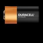 Standalone 123 battery