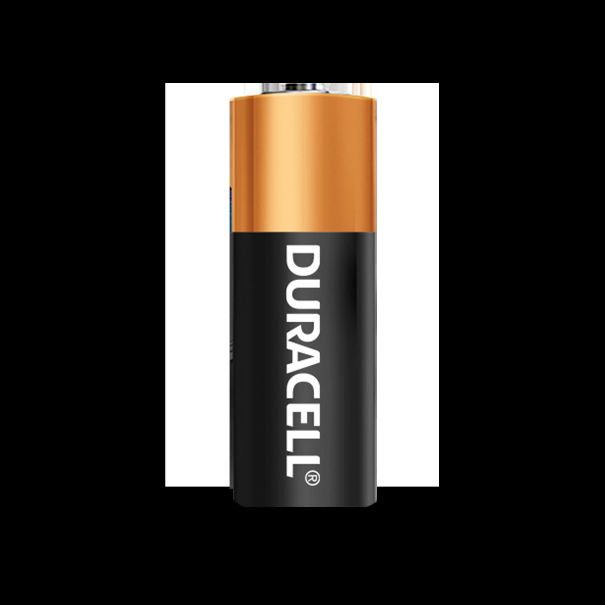 Standalone 21-23 battery