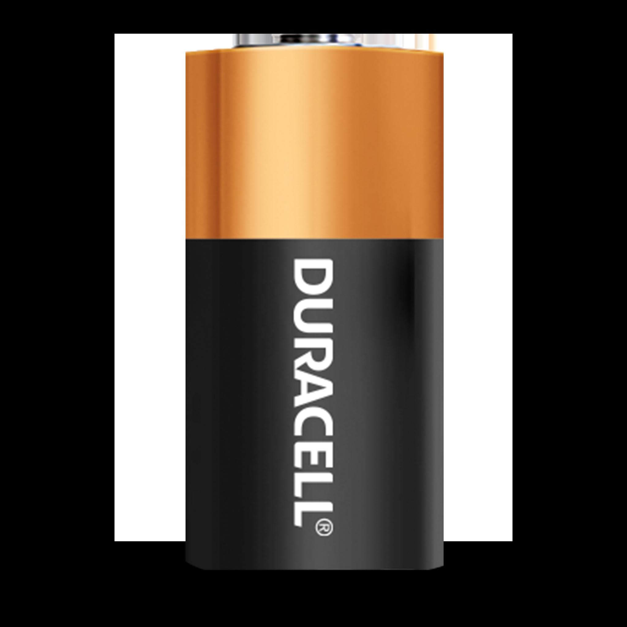Standalone 28A battery
