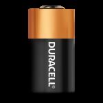 Standalone 28L Battery