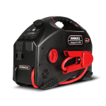 Powerpack Pro 1300