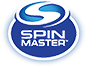 Spinmasters